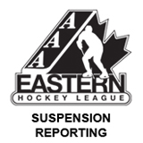 ETA Suspension Reporting