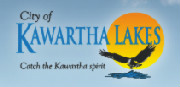 City of Kawartha Lakes