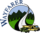 Wayfarer Insurance Brokers Ltd.