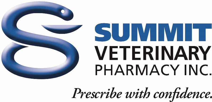 Summit Veterinary Pharmacy Inc.