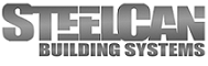 Steelcan Building Systems Ltd.