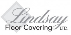 LINDSAY FLOOR COVERING LTD