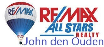 REMAX ALL STARS REALTY