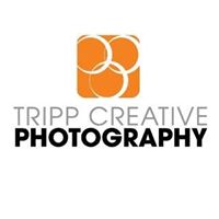 TRIPP CREATIVE PHOTOGRAPHY