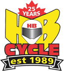 HB CYCLE