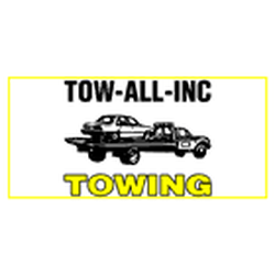 TOW-ALL-INC TOWING