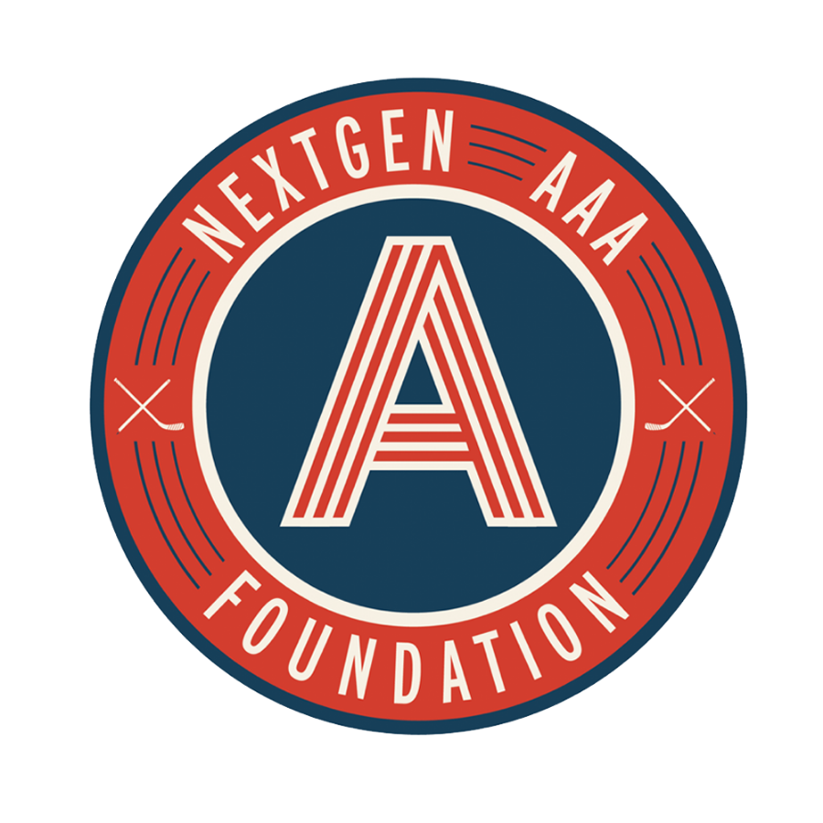 NEXTGEN AAA FOUNDATION