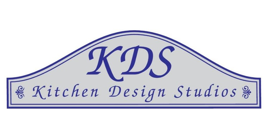 Kitchen Design Studios