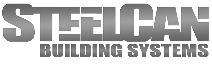 SteelCan Building Systems